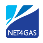 N4G_net4gas_logo_colour