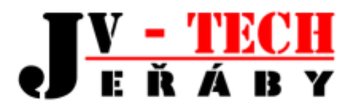 JV Tech Logo